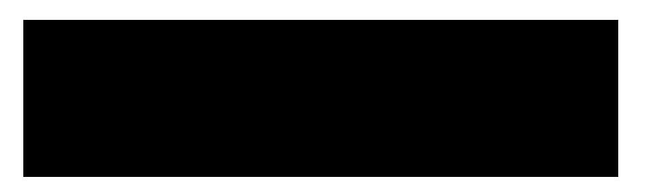 アークシップ株式会社